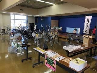 神川町展示会自転車.jpg